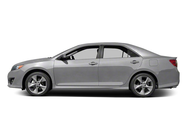 2013 Toyota Camry SE In Chesapeake, VA   Priority INFINITI Of Greenbrier