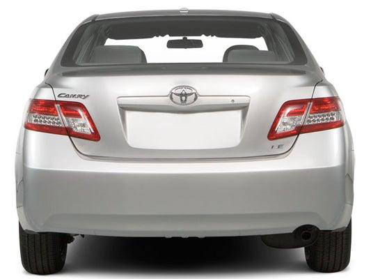 2011 Toyota Camry XLE in Chesapeake, VA   Norfolk Toyota Camry   Priority  INFINITI of Greenbrier