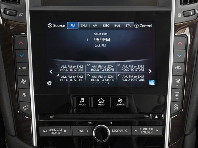 Car audio chesapeake va