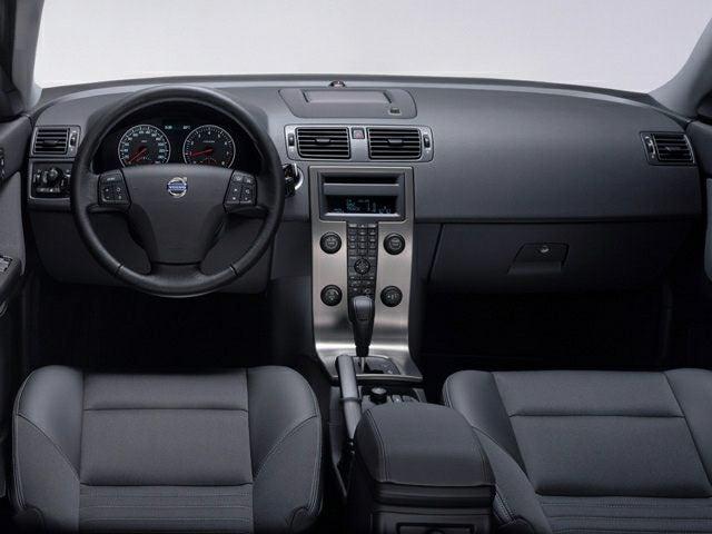 2007 Volvo S40 2.4i Sedan in Chesapeake, VA | Norfolk Volvo S40 ...